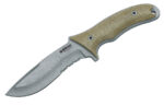 Boker Orca Outdoor Gen 2 Pocket Knife