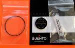 Battery Kit for Suunto Spyder and Stinger Dive Computer