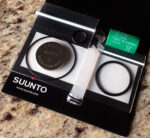 Battery Kit for Suunto D9 Dive Computer Receiver & Transmitter (Complete)