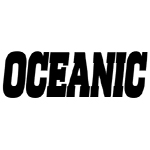 Oceanic Battery Kits