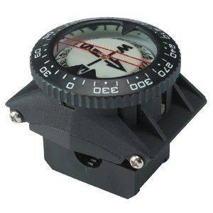 compass-promate2