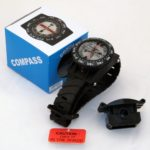 promate-compass
