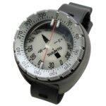 suunto sk compass