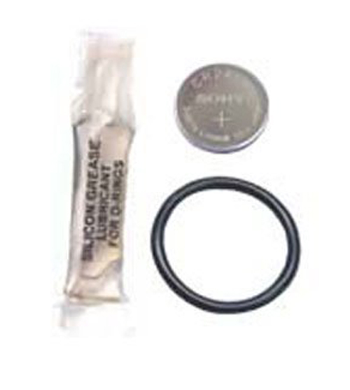 Genesis Battery Kits